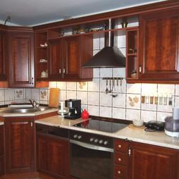 Dom na sprzedaż, Wrocław Stabłowice, 670 000 zł, 180 m2, 1269/2132/ODS