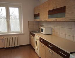 Mieszkanie na wynajem, Wrocław Wrocław-Krzyki Sztabowa, 1600 zł, 52 m2, 859/2132/OMW