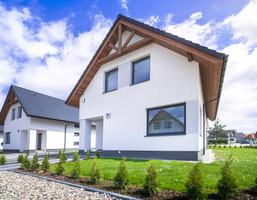 Dom na sprzedaż, Szczecin Osów Koziego Wierchu, 650 000 zł, 110 m2, 7