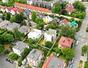 Dom na sprzedaż, Wrocław Krzyki Ołtaszyn, 840 000 zł, 180 m2, 237