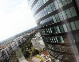 Mieszkanie na wynajem, Wrocław Krzyki Gwiaździsta 66, 4000 zł, 58 m2, 86