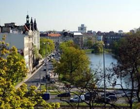 Kamienica, blok na sprzedaż, Wrocław Stare Miasto Podwale, 6 500 000 zł, 1900 m2, 247