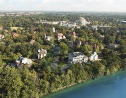 Mieszkanie na sprzedaż, Wrocław Śródmieście, 2 052 000 zł, 95 m2, 155