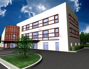 Działka na sprzedaż, Wrocław Fabryczna, 2 100 000 zł, 3000 m2, AJ05793533