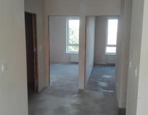 Mieszkanie na sprzedaż, Wrocław Krzyki Partynice Jana Lechonia, 387 450 zł, 61,5 m2, L1
