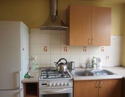 Mieszkanie na sprzedaż, Wrocław Fabryczna Kozanów Modra, 295 000 zł, 64 m2, 412