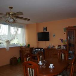 Mieszkanie na sprzedaż, Wrocław Fabryczna Sarbinowska, 270 500 zł, 59 m2, 417