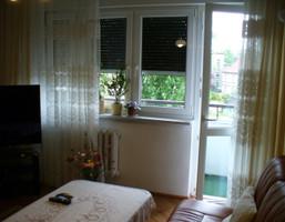 Mieszkanie na sprzedaż, Mysłowice, 170 000 zł, 44,5 m2, m-44