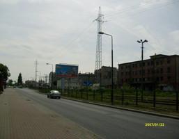 Działka na sprzedaż, Bydgoszcz Kościuszki Tadeusza, 2 000 000 zł, 1876 m2, 1713