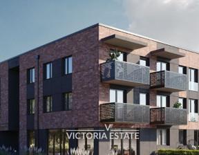 Mieszkanie na sprzedaż, Kraków Kraków-Nowa Huta, 339 195 zł, 43,66 m2, 174/3814/OMS
