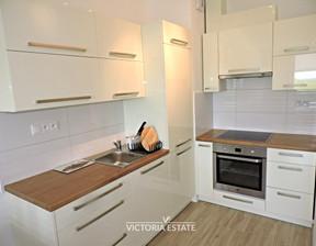 Mieszkanie do wynajęcia, Kraków Ruczaj dr. Jana Piltza, 1550 zł, 38 m2, 934/3814/OMW
