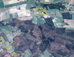 Dom na sprzedaż, Kołobrzeski Rymań Leszczyn, 875 000 zł, 200 m2, 20612