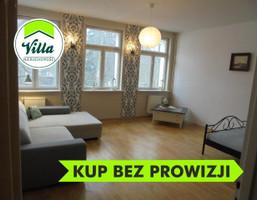 Mieszkanie na sprzedaż, Kołobrzeski Kołobrzeg Podczele, 312 000 zł, 93,49 m2, 20521
