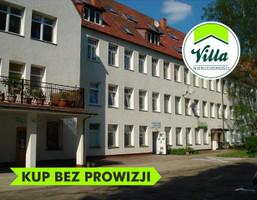 Mieszkanie na sprzedaż, Kołobrzeski Kołobrzeg Podczele, 322 800 zł, 90,86 m2, 20522