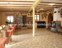 Hotel, pensjonat na wynajem, Wałbrzyski Okolice Wałbrzycha, 8700 zł, 1044 m2, VIP-BW-18