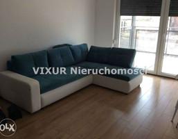 Mieszkanie na wynajem, Zabrze M. Zabrze Centrum, 2100 zł, 50 m2, VIX-MW-63