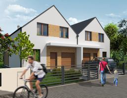 Dom na sprzedaż, Wrocław Stabłowicka 156, 565 000 zł, 150 m2, 3