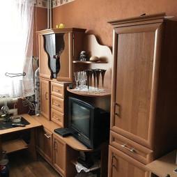 Mieszkanie na sprzedaż, Żniński Żnin, 50 000 zł, 53 m2, 1244950045