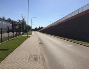 Przemysłowy na sprzedaż, Warszawa M. Warszawa Włochy Paluch, 1 349 000 zł, 3000 m2, WS1-GS-43036