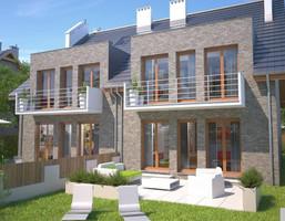 Mieszkanie na sprzedaż, Wrocław Psie Pole Kowale, 370 000 zł, 65 m2, 345