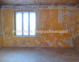 Dom na sprzedaż, Rybnik M. Rybnik Kłokocin, 159 000 zł, 224 m2, PRE-DS-414