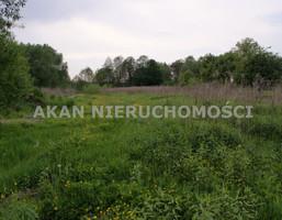 Działka na sprzedaż, Piaseczyński Góra Kalwaria Solec, 922 000 zł, 3200 m2, AKA-GS-45