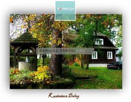 Dom na sprzedaż, Puławski Kazimierz Dolny, 2 150 000 zł, 315 m2, 4/5653/ODS