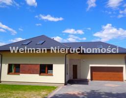 Dom na sprzedaż, Lublin M. Lublin Abramowice Głusk, 650 000 zł, 230 m2, WLM-DS-331