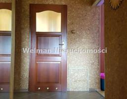 Mieszkanie na wynajem, Lublin M. Lublin Wrotków Os. Nałkowskich, 1500 zł, 46 m2, WLM-MW-423