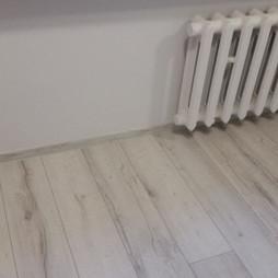 Kawalerka do wynajęcia, Poznań Podolany Os. Raczynskiego, 850 zł, 20,24 m2, 25
