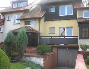 Dom na sprzedaż, Kłodzki Kłodzko, 440 000 zł, 250 m2, 167
