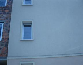 Dom na sprzedaż, Kłodzki Kłodzko, 700 000 zł, 207,9 m2, 78