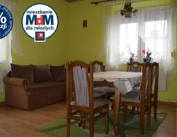 Mieszkanie na sprzedaż, Bieruńsko-Lędziński Lędziny Hołdunowska, 174 000 zł, 67,1 m2, 49