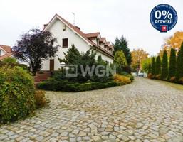 Dom na sprzedaż, Żarski Żary Zgorzelecka, 1 800 000 zł, 435,29 m2, 1204