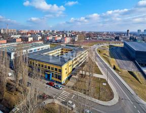 Biuro na sprzedaż, Katowice Ordona, 18 000 000 zł, 4986 m2, 1237