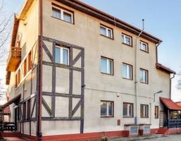 Biuro na sprzedaż, Gdynia Gdynia Dąbrowa Nagietkowa, 1 400 000 zł, 600 m2, 1526