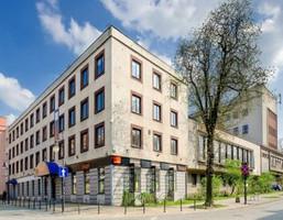 Biuro na sprzedaż, Radomski Radom Śródmieście Piłsudskiego, 4 850 000 zł, 10 163 m2, 1474