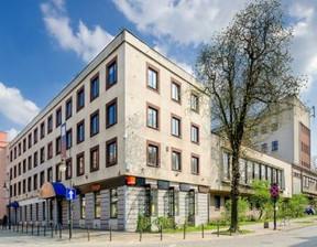 Biuro na sprzedaż, Radom Śródmieście Piłsudskiego, 11 900 000 zł, 10 163 m2, 1474