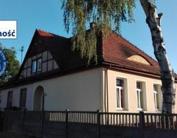 Mieszkanie na sprzedaż, Bolesławiecki Gromadka Pasternik Pasternik, 100 000 zł, 52 m2, 1138