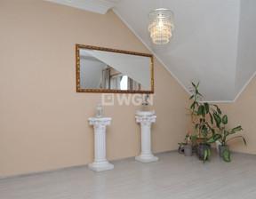 Mieszkanie na sprzedaż, Szczecin (Grodzki) Szczecin Bukowo, 499 000 zł, 145 m2, 8980168