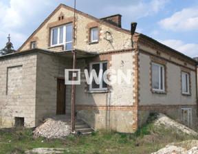 Dom na sprzedaż, Częstochowski Wrzosowa Katowicka, 280 000 zł, 300 m2, 17500188