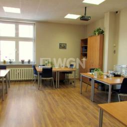 Biuro do wynajęcia, Rzeszów Centrum, 4900 zł, 109,82 m2, 902