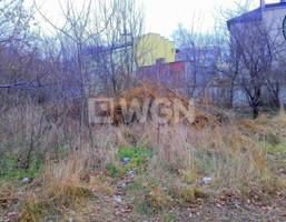 Działka na sprzedaż, Radomski Radom Prędocinek Staoopatowska, 157 000 zł, 874 m2, 321