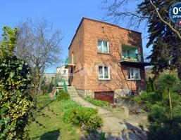 Dom na sprzedaż, Radomski Radom Nad Potokiem Grzybowska, 550 000 zł, 115 m2, 567