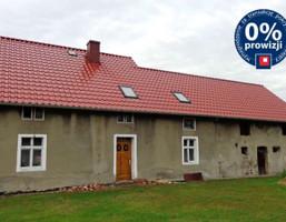 Dom na sprzedaż, Żagański Sieraków, 95 000 zł, 154,5 m2, 1032