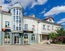 Lokal usługowy na sprzedaż, Krośnieński Gubin Śródmieście Wyspiańskiego, 1 250 000 zł, 1054 m2, 1257