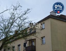 Mieszkanie na sprzedaż, Nowosolski Kożuchów Grota Roweckiego, 67 000 zł, 150 m2, 1136