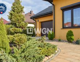 Dom na sprzedaż, Wrocław Psie Pole Kiełczów, 899 000 zł, 209,66 m2, 950