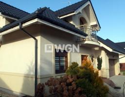 Dom na sprzedaż, Wrocław Psie Pole Kiełczów, 1 150 000 zł, 173 m2, 951