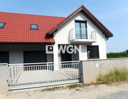 Dom na sprzedaż, Wrocław Psie Pole Kiełczów, 549 000 zł, 207 m2, 949